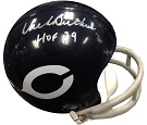 Dick Butkus Gift from Gifts On Main Street, Cow Over The Moon Gifts, Click Image for more info!