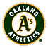 Oakland Athletics Sports Memorabilia from Sports Memorabilia On Main Street, toysonmainstreet.com/sindex.asp