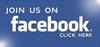 Facebook - Cow Over The Moon: Toys, Sports Memorabilia, Baby Gifts, Gifts