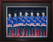 New York Rangers Retired Numbers Gift from Gifts On Main Street, Cow Over The Moon Gifts, Click Image for more info!