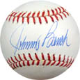 Johnny Bench Gift from Gifts On Main Street, Cow Over The Moon Gifts, Click Image for more info!