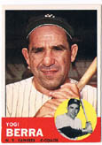 Yogi Berra Gift from Gifts On Main Street, Cow Over The Moon Gifts, Click Image for more info!