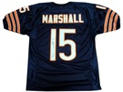 Brandon Marshall Gift from Gifts On Main Street, Cow Over The Moon Gifts, Click Image for more info!