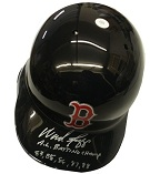 Wade Boggs Gift from Gifts On Main Street, Cow Over The Moon Gifts, Click Image for more info!