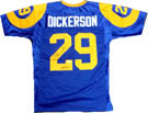 Eric Dickerson Gift from Gifts On Main Street, Cow Over The Moon Gifts, Click Image for more info!