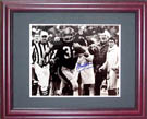 Franco Harris Gift from Gifts On Main Street, Cow Over The Moon Gifts, Click Image for more info!