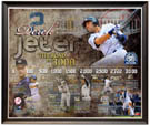 Derek Jeter Gift from Gifts On Main Street, Cow Over The Moon Gifts, Click Image for more info!