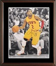 Kyrie Irving Gift from Gifts On Main Street, Cow Over The Moon Gifts, Click Image for more info!
