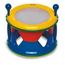 Tolo Classic Drum Baby Gift, Click Image for more info!