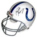 Peyton Manning Gift from Gifts On Main Street, Cow Over The Moon Gifts, Click Image for more info!