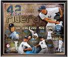 Mariano Rivera Gift from Gifts On Main Street, Cow Over The Moon Gifts, Click Image for more info!