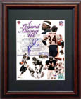Walter Payton Gift from Gifts On Main Street, Cow Over The Moon Gifts, Click Image for more info!