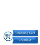 View or Checkout Shopping Cart